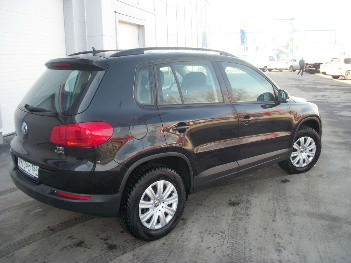 2011 volkswagen tiguan wallpapers gasoline ff manual for sale. Black Bedroom Furniture Sets. Home Design Ideas