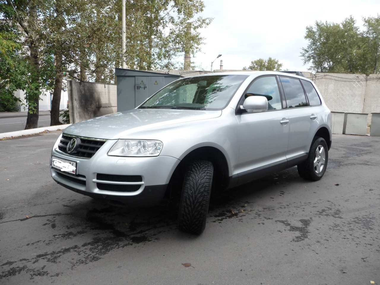 2004 volkswagen touareg photos 2 5 diesel manual for sale. Black Bedroom Furniture Sets. Home Design Ideas