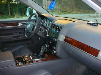 Volkswagen touareg a1248700915b2915896 3 p likewise 2012 Camaro convertible eu version likewise Volkswagen touareg a1253523648b3042504 p also 2012 Camry hybrid also Volkswagen touareg a1217844512b1934824 9 p. on 2004 volkswagen touareg v10 tdi torque much