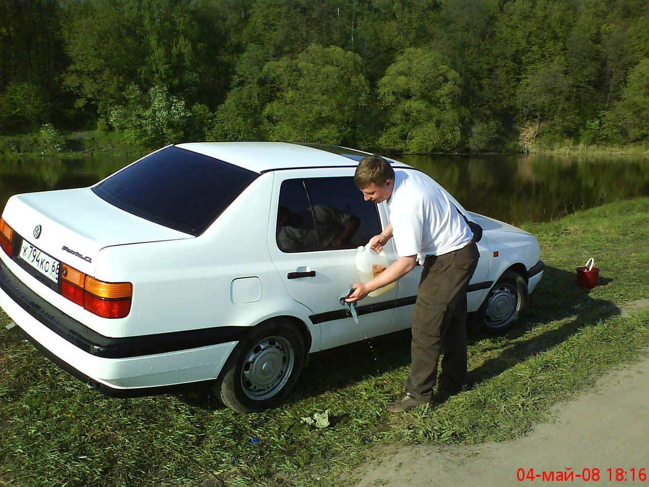 1992 volkswagen vento pictures 1800cc gasoline ff manual for sale