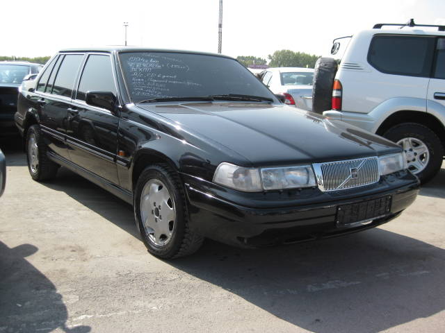 1994 volvo 960 pics 2 4 gasoline ff manual for sale rh cars directory net volvo 960 manual for sale volvo 960 manual transmission for sale