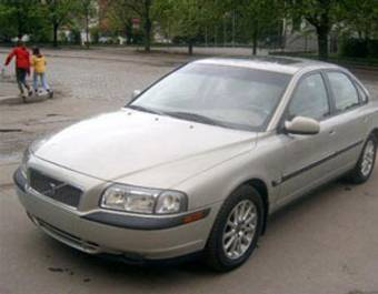 similiar 2002 volvo s80 problems keywords belt diagram as well 2000 volvo s80 problems on 1998 volvo s90 engine