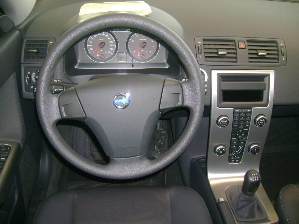 2009 volvo v50 pictures 1 8l gasoline ff manual for sale rh cars directory net volvo v50 manual 2005 pdf volvo v50 manual transmission