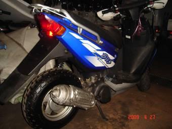 2002 yamaha bws pics 0 1 for sale for Yamaha bws 100 for sale