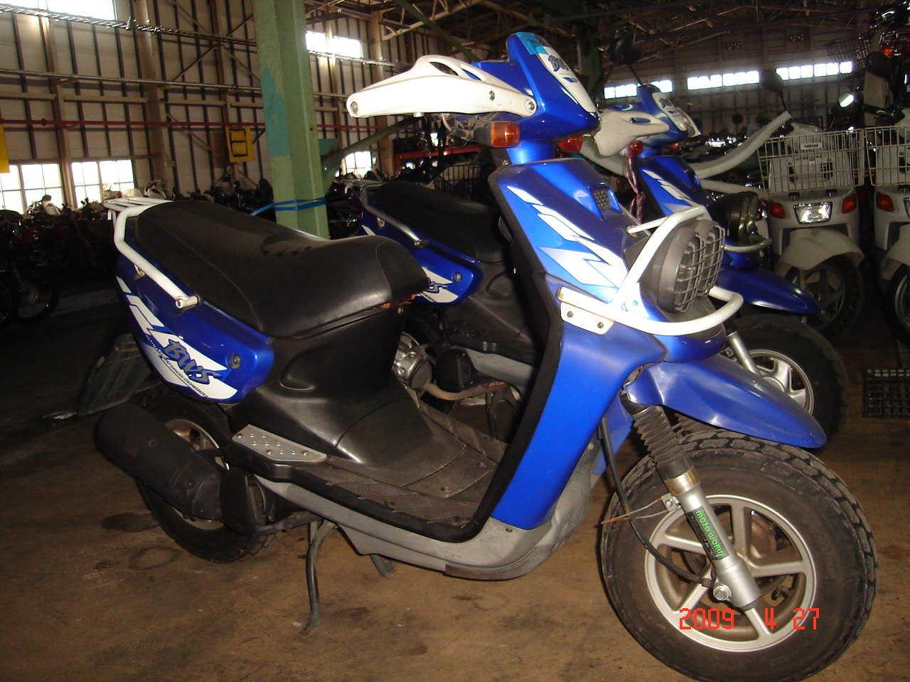 Yamaha MT-10 Specs & Pricing Finally Revealed
