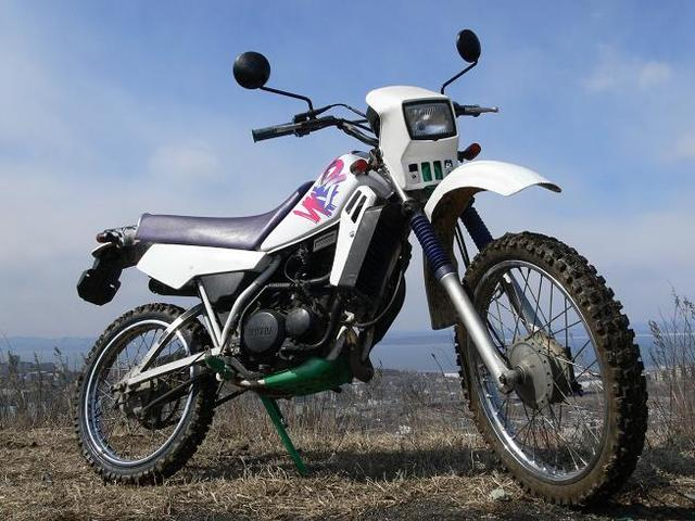 1996 yamaha dt for sale 50cc for sale. Black Bedroom Furniture Sets. Home Design Ideas