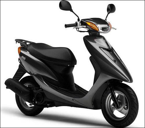 Related image with Yamaha Jog 50cc Engine