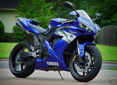 2005 yamaha r1 z pictures 1000cc for sale for 2005 yamaha r1 for sale