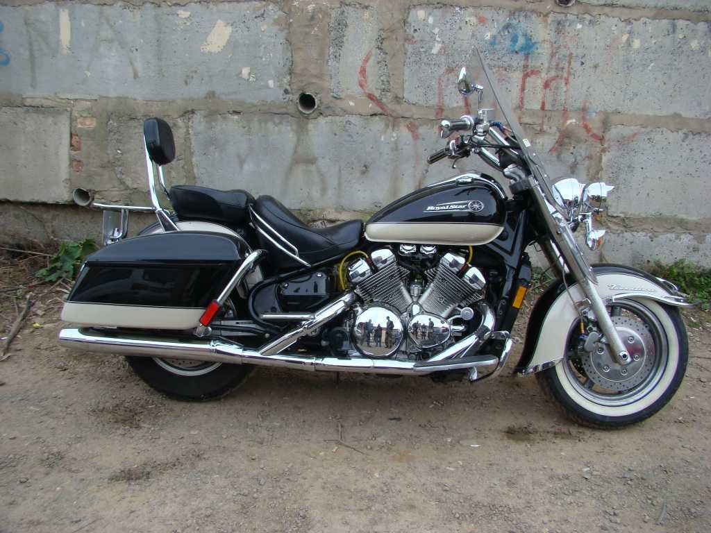 1997 yamaha royal star wallpapers for sale for Yamaha royal star parts