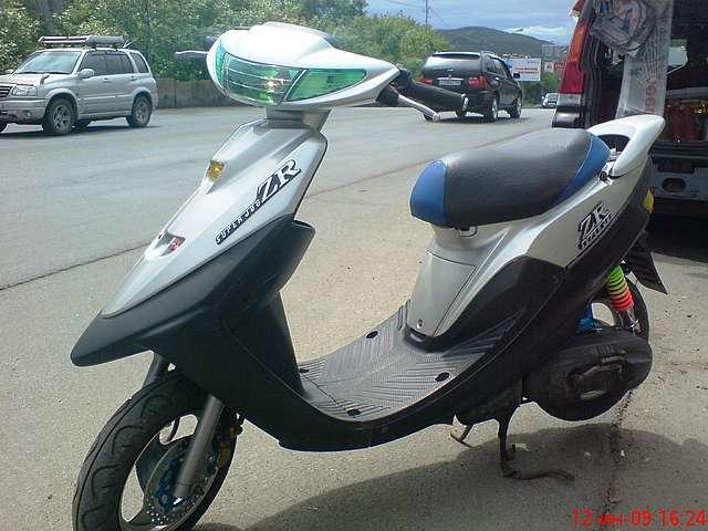 yamaha двигатель гидроцикла