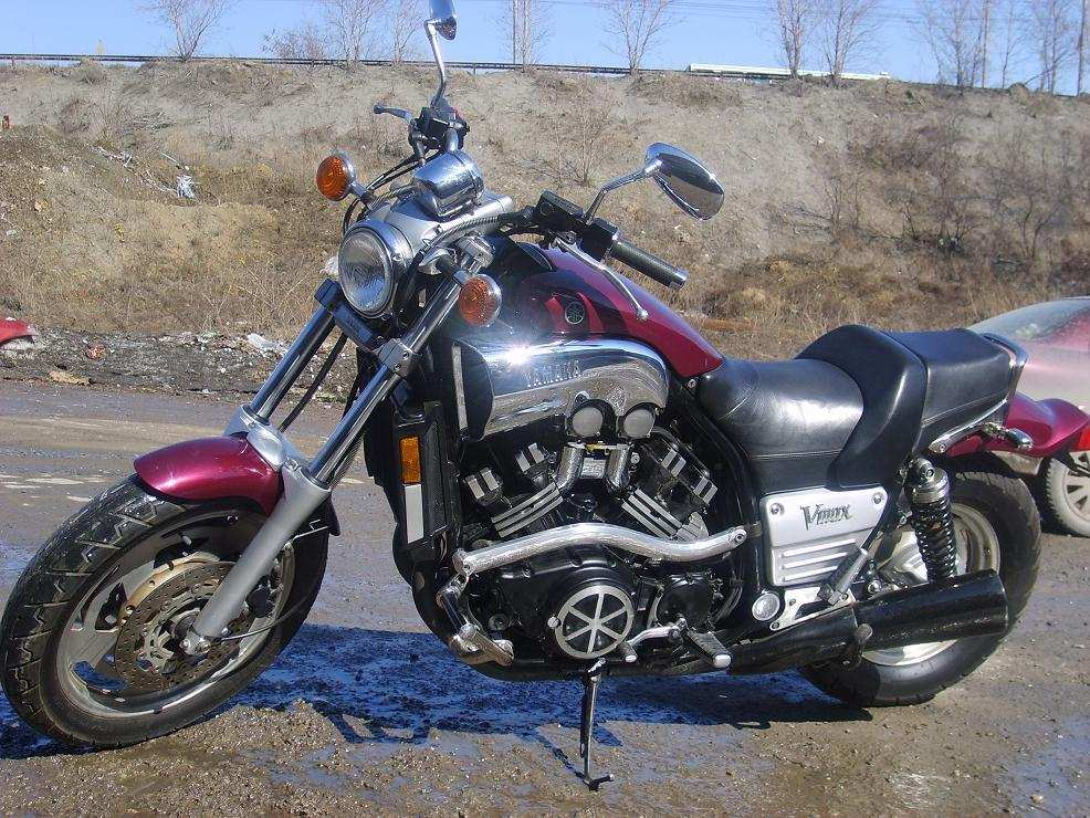 1999 yamaha vmax1200 pictures for sale for Yamaha vmax outboard review