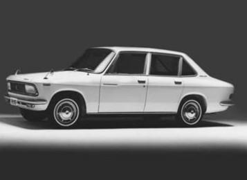 Isuzu Cars
