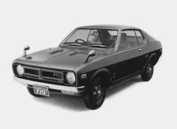 Mitsubishi on Directory Mitsubishi Galant 1971 Galant Pictures 1971 Mitsubishi