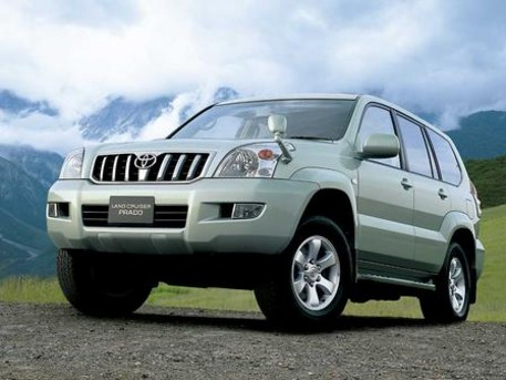 "The image ""http://www.cars-directory.net/pictures/toyota/land_cruiser_prado/pic_toyota_land_cruiser_prado_9078.jpg"" cannot be displayed, because it contains errors."