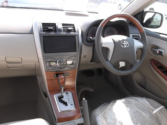 to get a user manual in english version 2011 toyota corolla axio rh cars directory net toyota axio manual for sale toyota axio manual for sale in kenya