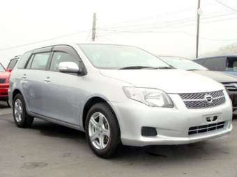 Automotive Database: Toyota - blogspot.com