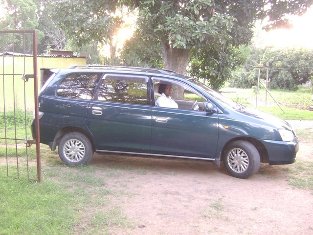 i do not have an owners manual in english 1999 toyota gaia rh cars directory net Toyota Noah Toyota Ipsum